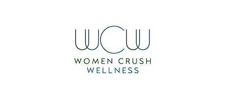 WCW Detox Sessions tickets