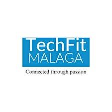 TechFit Málaga logo