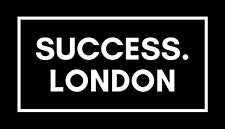 Success.London logo