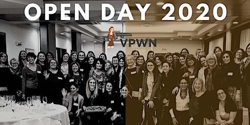 Verona PWN: OPEN DAY 2020