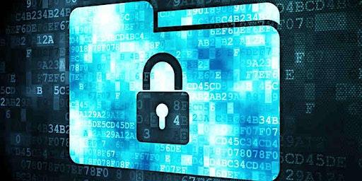 Data Privacy Policy Writing Seminar Batch 02-2020