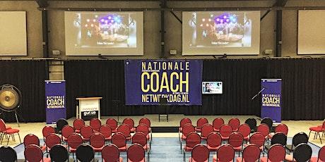 [2e] Eerste Nationale Coach Netwerk Dag tickets