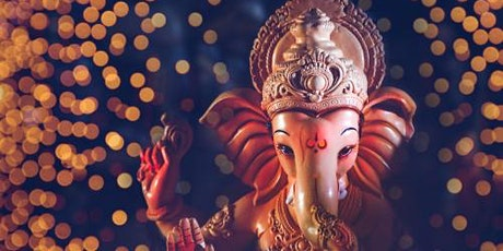 Yogamythen – tauche ein in die indische Götterwelt Tickets