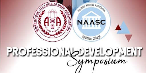 SpelHouse HBCU Alumni Professional Development Symposium - Atlanta
