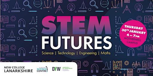 STEM Futures