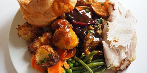 School of Education Community: Carvery