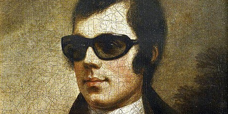 Burns' Night Formal tickets