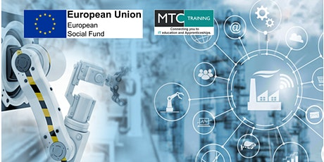 ESF Funding Launch Event at MTC tickets