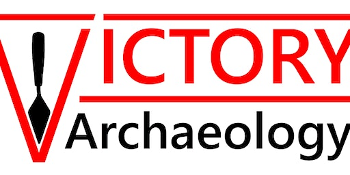 Victory Archaeology (Morecambe)