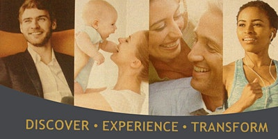 Bray Guided Meditation and Complementary Therapy