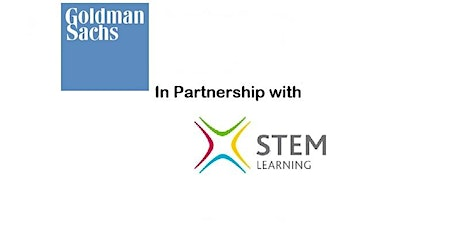 STEM Skills and the Financial sector - We all have a part to play tickets