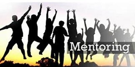Youth Mentoring Training tickets