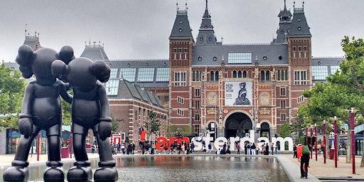 Episerver Partner Pub Benelux