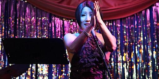 Thùy Linh Jazz Event
