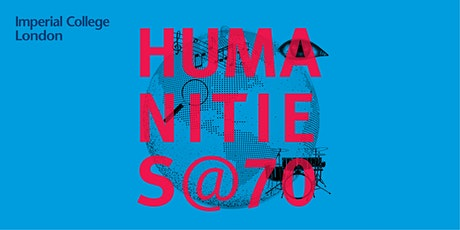 Humanities@70: The art and science of saving Venice | Jane da Mosto tickets