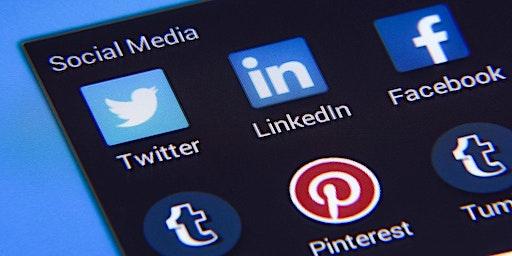 Les Ateliers Pro - Augmentez vos chances d'être vu sur le web