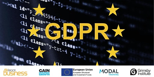 A Deeper Insight into GDPR and Data Protection
