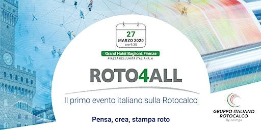 Roto4All