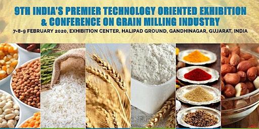 Grainex Expo 2020