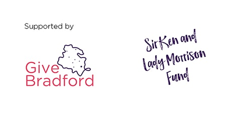 Sir Ken and Lady Morrison Fund - Briefing Event tickets