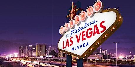 Eagle in Vegas tickets