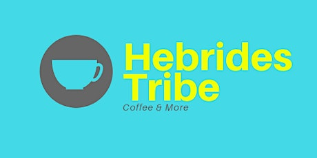 Hebrides Tribe April Meet Up tickets