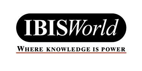 How to use IBISWorld Market Research - Exeter tickets