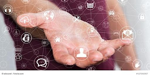 Découverte du marché du travail : La filière numérique, emplois- formations
