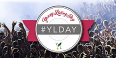Young Living Day 1/4 2020