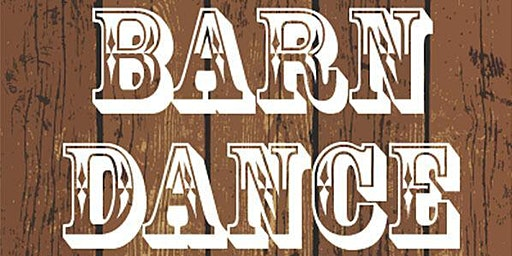 Enable Ability Barn Dance