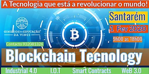 Bitcoin & Blockchain Technology