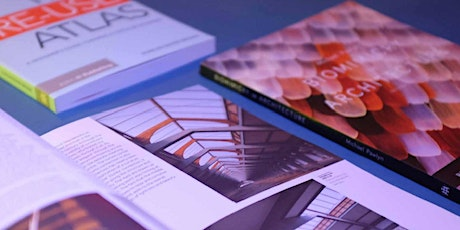 RIBA Book Club- Can Buildings be Restorative? Biomimicry and Wellness in Architecture tickets