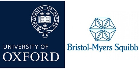 Oxford-BMS Fellowships Seminar - how to apply  tickets