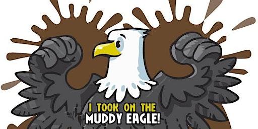 THE MUDDY EAGLE