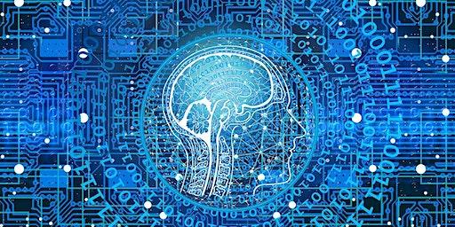 Hypnose : Un mode d'emploi de l'esprit
