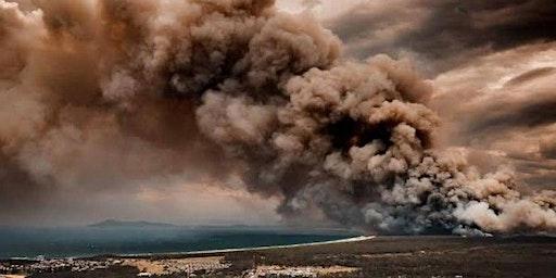 Central Coast Fitness Community Fire Crisis Fundraiser