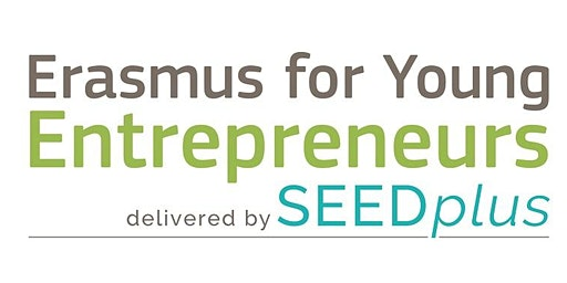 Erasmus for Young Entrepreneurs Info Day