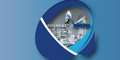 You're Invited to Collaborative Ventures January Monthly Premier Business Luncheon  tickets