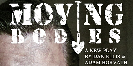 Moving Bodies - At The Old Library Theatre tickets
