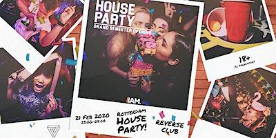 Rotterdam%3A+House+Party+-+Grand+Semester+Openi