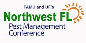 2020 Northwest Florida Pest Management Conference
