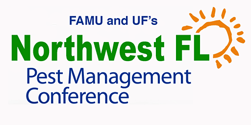 2020 Northwest Florida Pest Management Conference
