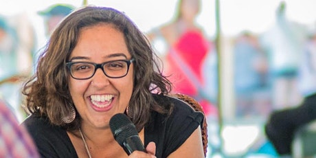 Science London Presents: Hana Ayoob on Barriers in Science Communication tickets