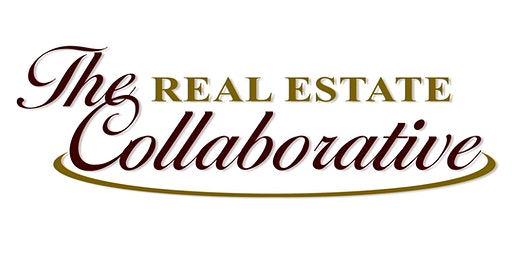 The Real Estate Collaborative January 30, 2020 BREAKFAST SEMINAR