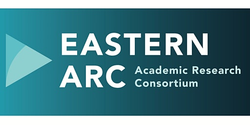 Eastern Arc Conference 2020