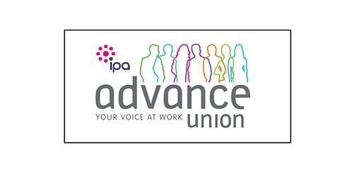 Trade Unions & Your Perceptions – an IPA Study in conjunction with Advance