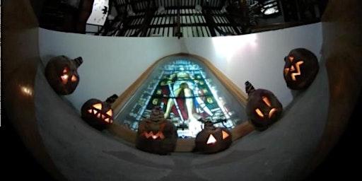 Hop Tu Naa @ the Dome