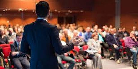 Benefits of a Toastmasters Corporate Club tickets