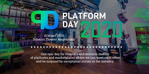 Platform Day 2020