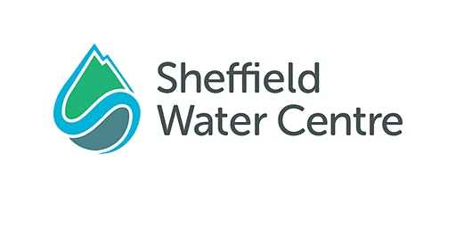 Sheffield Water Centre Networking Event